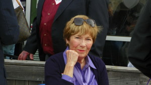 Ludie Irvin Heineman