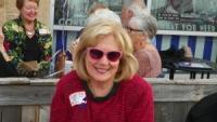 Nancy Hankins Swan, Martha Spain Rippy