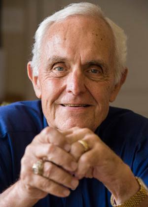 Bill Frost